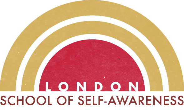 London School of Self-Awareness logo
